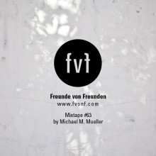 FvF_mixtape-cover_MichaelMueller-01