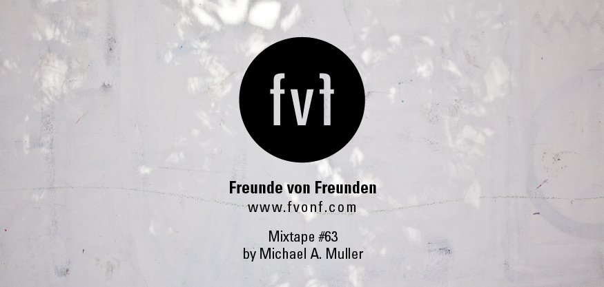 FvF_mixtape-cover_MichaelMuller-02