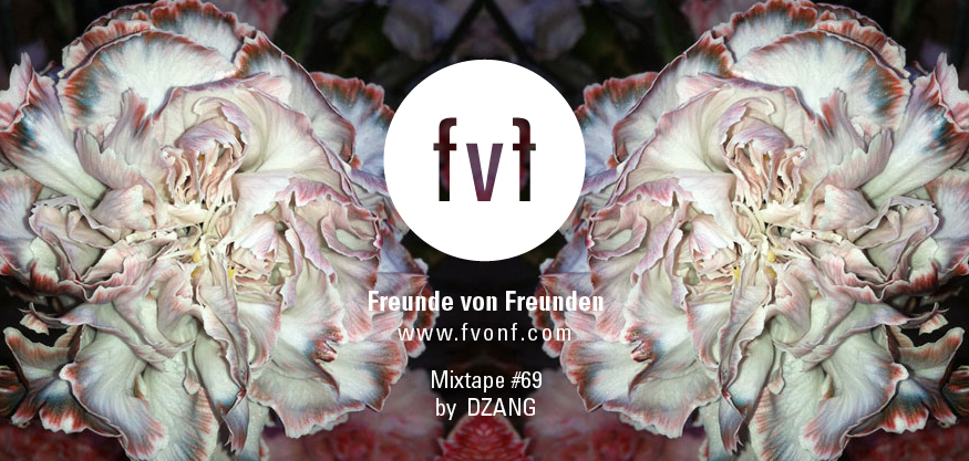 FvF_mixtape69_ DZANG_photo2-02