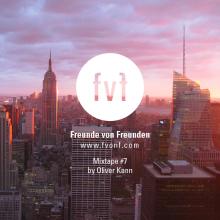 Freunde-von-Freunden_mixtape-7-oliver-kann-1
