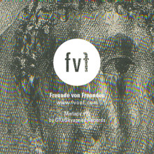 FvF_mixtape-cover-01-01