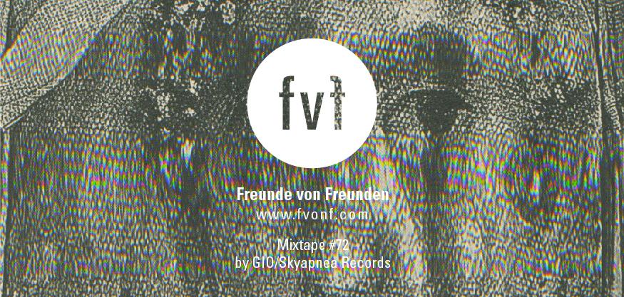 FvF_mixtape-cover-02-02