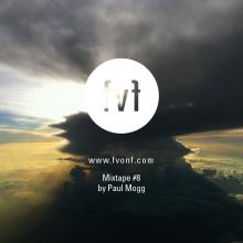 Freunde-von-Freunden-mixtape-8_paul-mogg-2