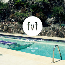 FvF-Mixtape-82-Pool-Square