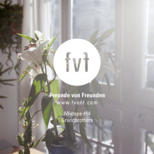 FvF-Mixtape-84-Square