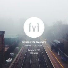 FvF-mixtape-90_Stillhead_Square