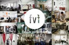 Freunde-von-Freunden-FvF-workplaces