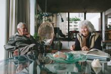 Freunde-von-Freunden-Gwen-and-Gawie-Fagan-26-930x618