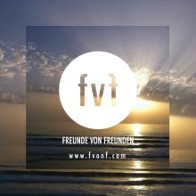 FvF-mix-summer