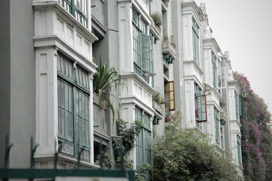Freunde von Freunden — Gabriela Jauregui — Writer and Musician, Apartment, Mexico-City, Condesa — http://www.freundevonfreunden.com/es/interviews/gabriela-jauregui/