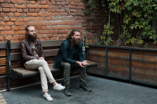 Freunde-von-Freunden-Artem-Letunov-Alexey-Inshakov-066