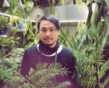 Freunde-von-Freunden-Azuma-Makoto-img353