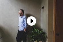 Freunde-von-Freunden-Simon-Astridge-3879-Recovered-video-2