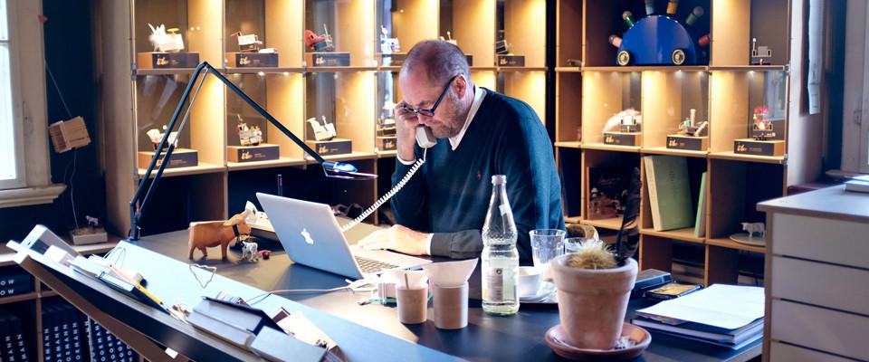 freunde von freunden slider nils holger moormann. Black Bedroom Furniture Sets. Home Design Ideas