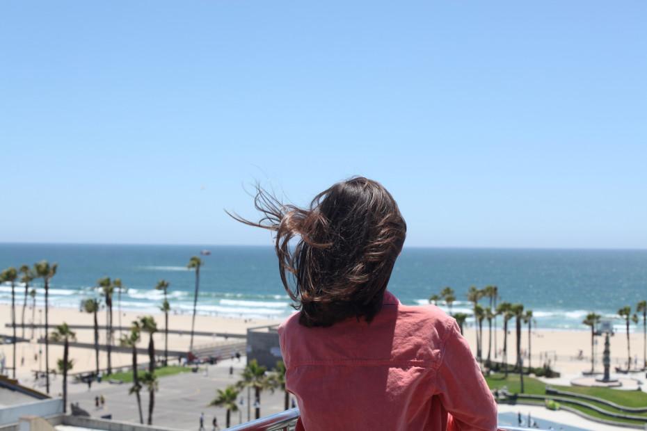 Freunde_von_Freunden_Venice_Beach_Claire_Cottrell_IMG_2534