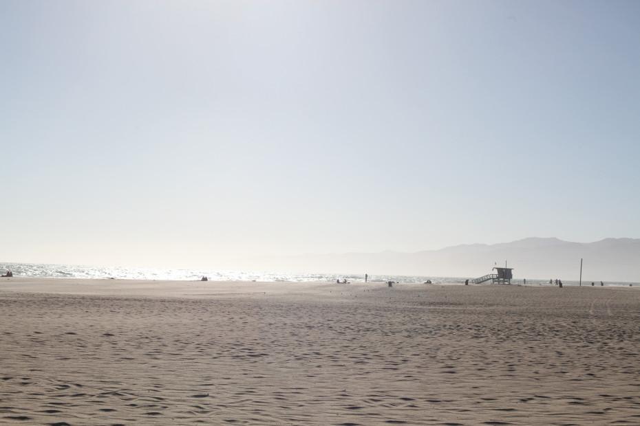 Freunde_von_Freunden_Venice_Beach_Claire_Cottrell_IMG_2821