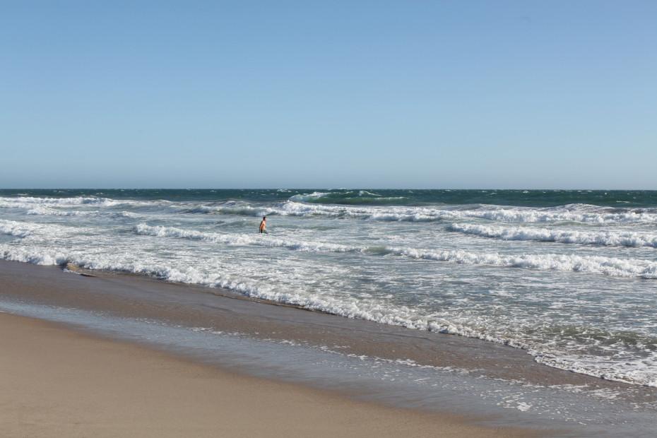 Freunde_von_Freunden_Venice_Beach_Claire_Cottrell_IMG_2897