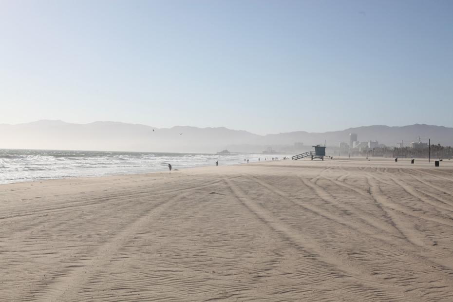 Freunde_von_Freunden_Venice_Beach_Claire_Cottrell_IMG_2909