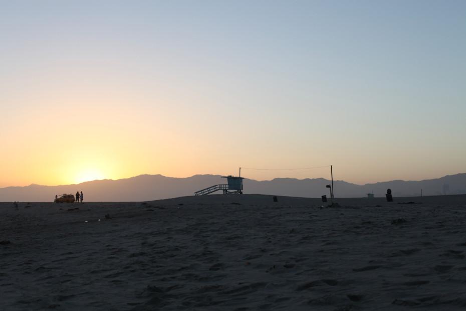 Freunde_von_Freunden_Venice_Beach_Claire_Cottrell_IMG_3106