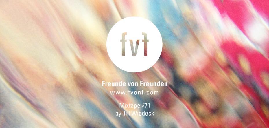 FvF-mixtape-cover-#71-Till-Wiedeck-02