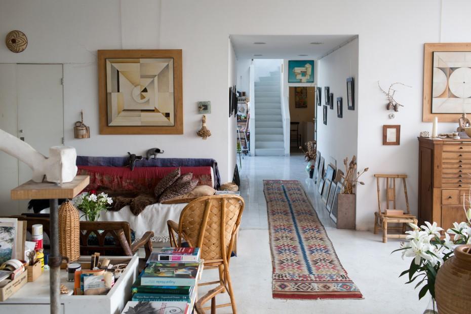 gis le d ailly van waterschoot van der gracht freunde. Black Bedroom Furniture Sets. Home Design Ideas