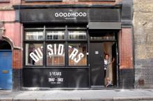 Freunde-von-Freunden-Jo-Sindle-Kyle-Stewart-Goodhood-9709