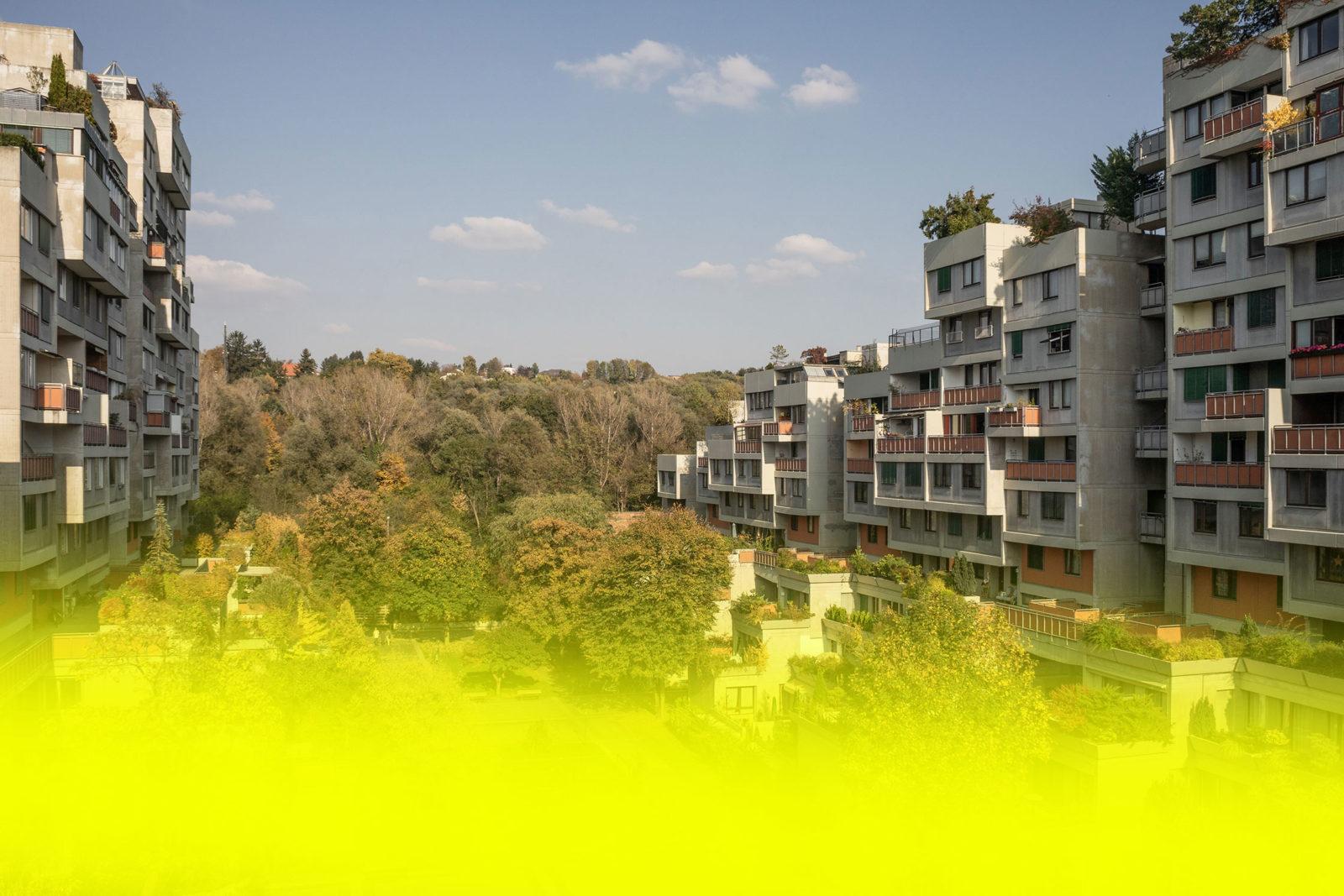 Alternative wohnprojekte auf dem land