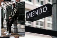 Freunde-von-Freunden-Mendo-Collage-1