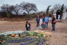 Freunde-von-Freunden-Oaxacan-Cuisine-7478