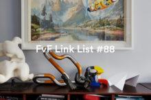 Freunde-von-Freunden-Link-List-88
