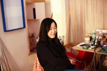 Freunde-von-Freunden-Jeong-Moon-Choi-0198