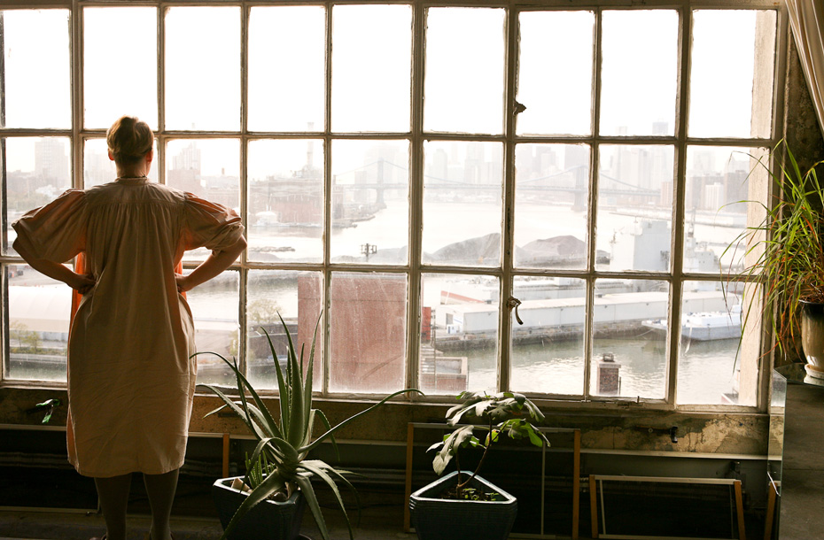 johanna burke freunde von freunden. Black Bedroom Furniture Sets. Home Design Ideas