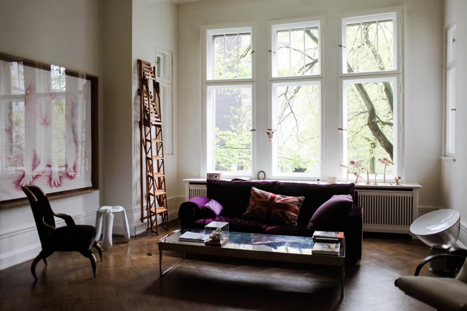 karena schuessler freunde von freunden. Black Bedroom Furniture Sets. Home Design Ideas
