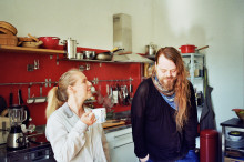 Freunde-von-Freunden-Karin-Krapfenbauer-Markus-Hausleitner-001