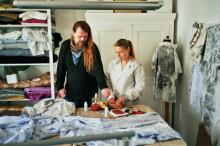 Freunde-von-Freunden-Karin-Krapfenbauer-Markus-Hausleitner-040