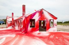 katharina-grosse-moma-ps1-rockaway-installation-5