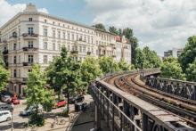 MoreSleep-Kreuzberg-Landmarks-9402