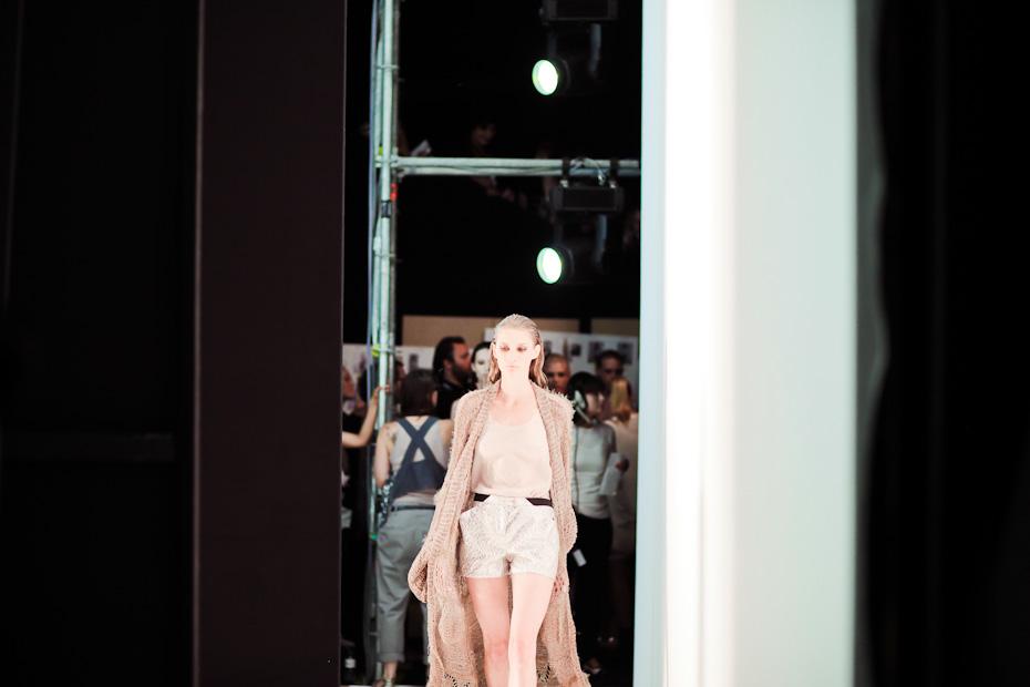 Freunde von Freunden — Lala Berlin — Fashion Designer, Fashion Week, Bebelplatz, Berlin-Mitte — http://www.freundevonfreunden.com/de/interviews/lala-berlin/