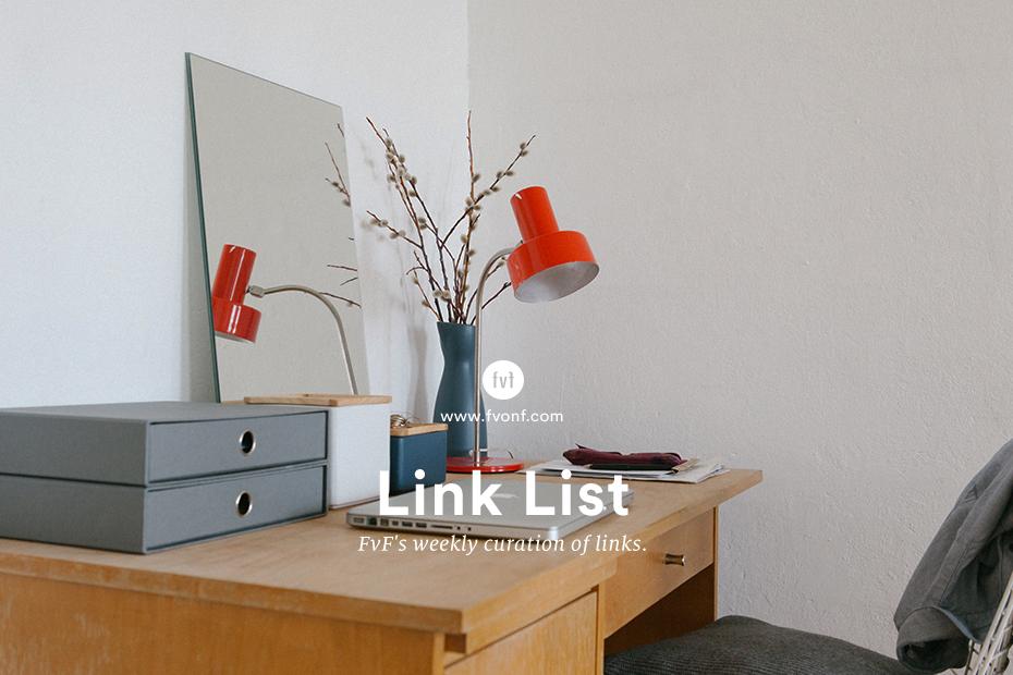 20150203_LinkList_01