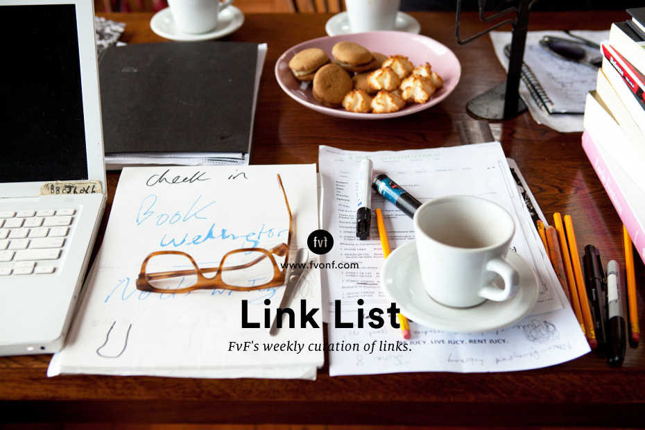 20150602_LinkList_Graphics_05