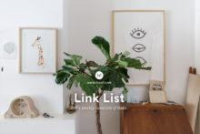 68_Linklist
