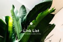 86_LinkList