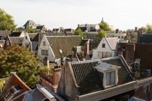Freunden-von-Freunden_Amsterdam-interior_034