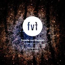 FvF_mixtape-96-LucaVenizia_Square