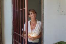 Freunde-von-Freunden-LucianaMassarino-039