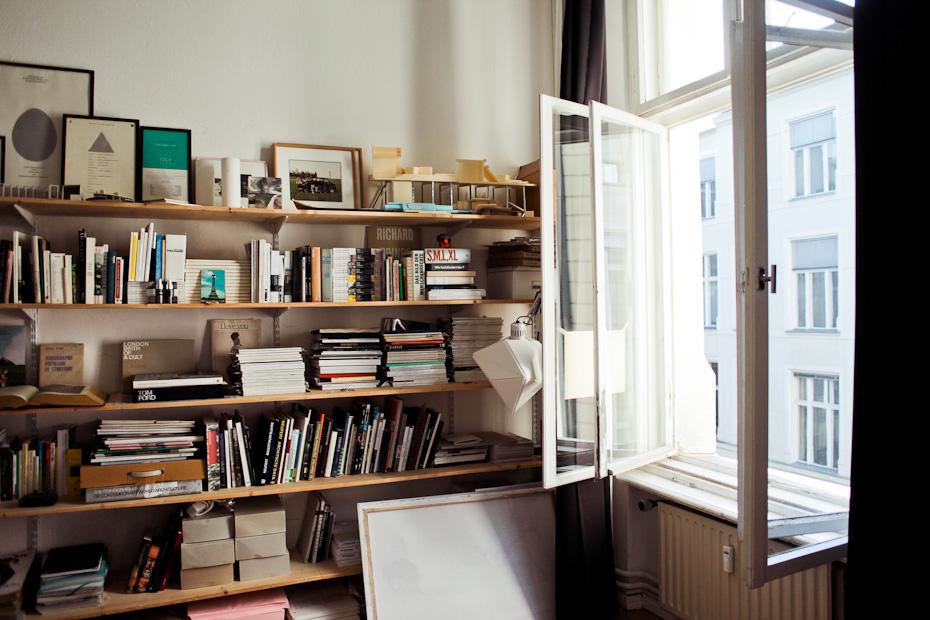 magnus reed freunde von freunden. Black Bedroom Furniture Sets. Home Design Ideas