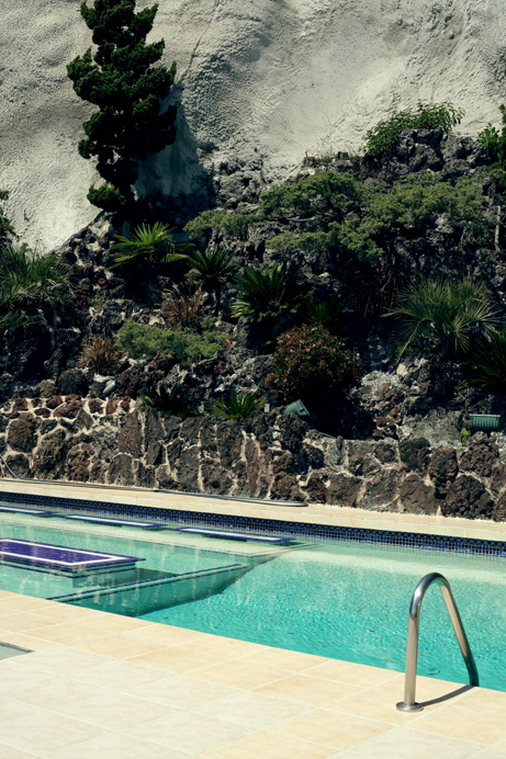 Freunde von Freunden — (English) Marc Atlan — Creative Director, Villa, The Hills, Los Angeles —