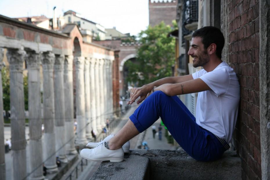 Freunde-von-Freunden_Massimo-Cannavacciuolo_112-930x620