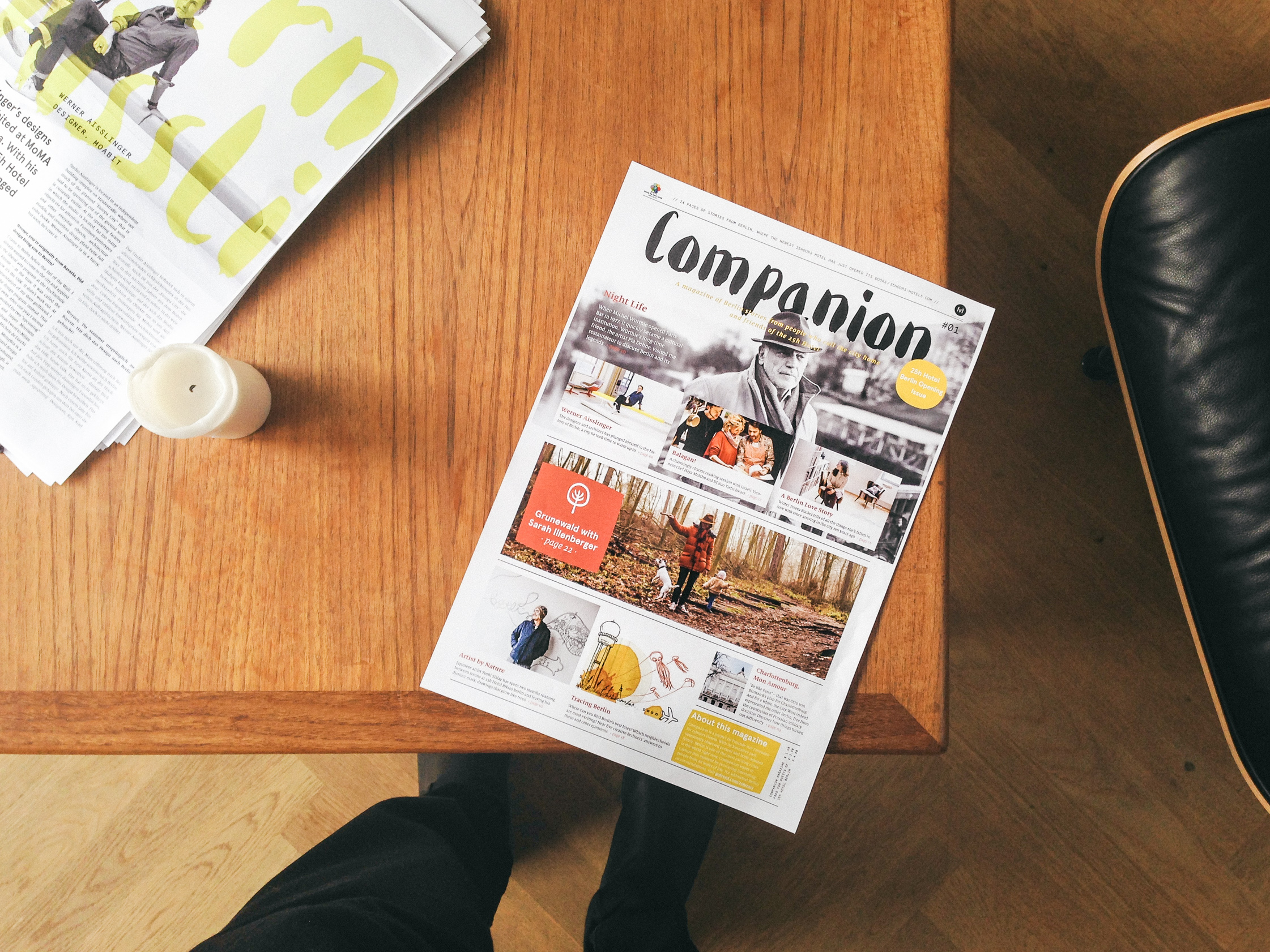 Freunde-von-Freunden-25h-Companion-Magazine--3