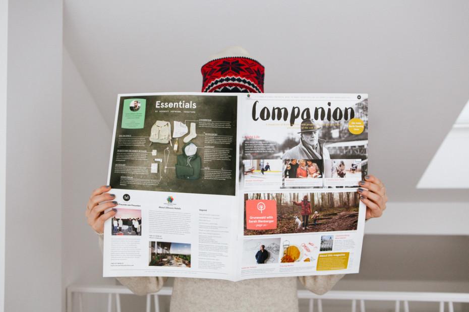 Freunde-von-Freunden-Companion-Magazine-nr1-6296